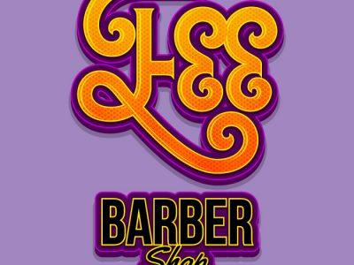 Fee Barbers